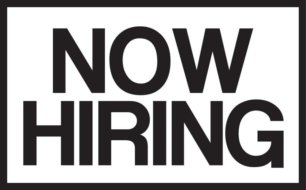 now_hiring_white